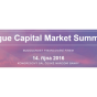 Prague Capital Market Summit II.